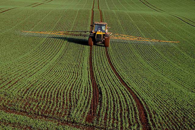 Növényvédelmi szaktechnikus Kedvezmények